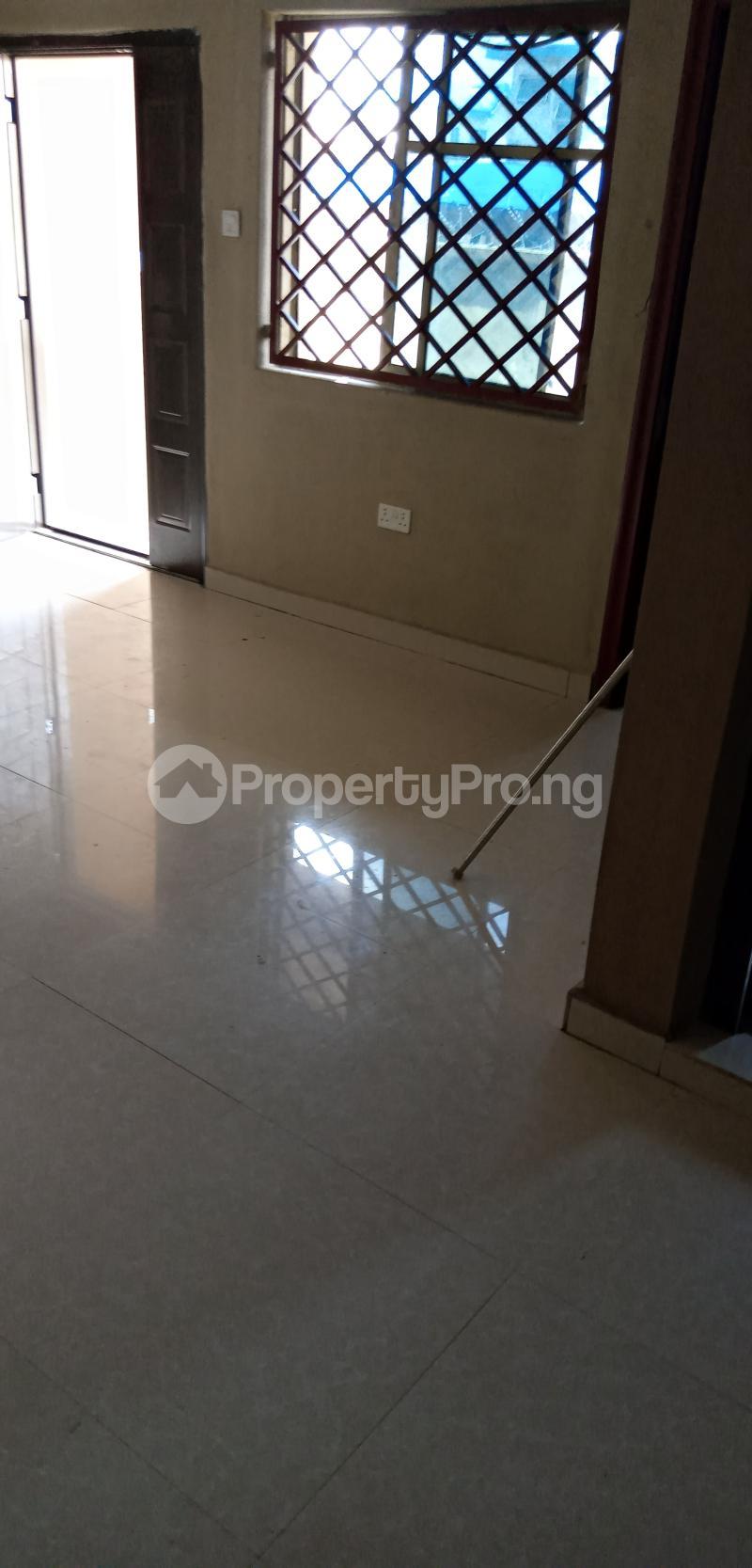 2 bedroom Flat / Apartment for rent Badore Ajah Lagos - 15