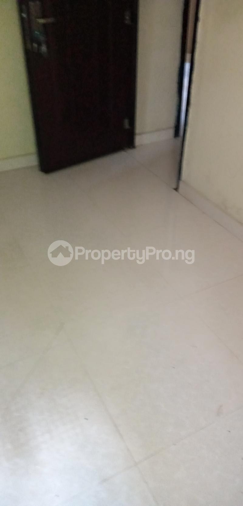 2 bedroom Flat / Apartment for rent Badore Ajah Lagos - 14