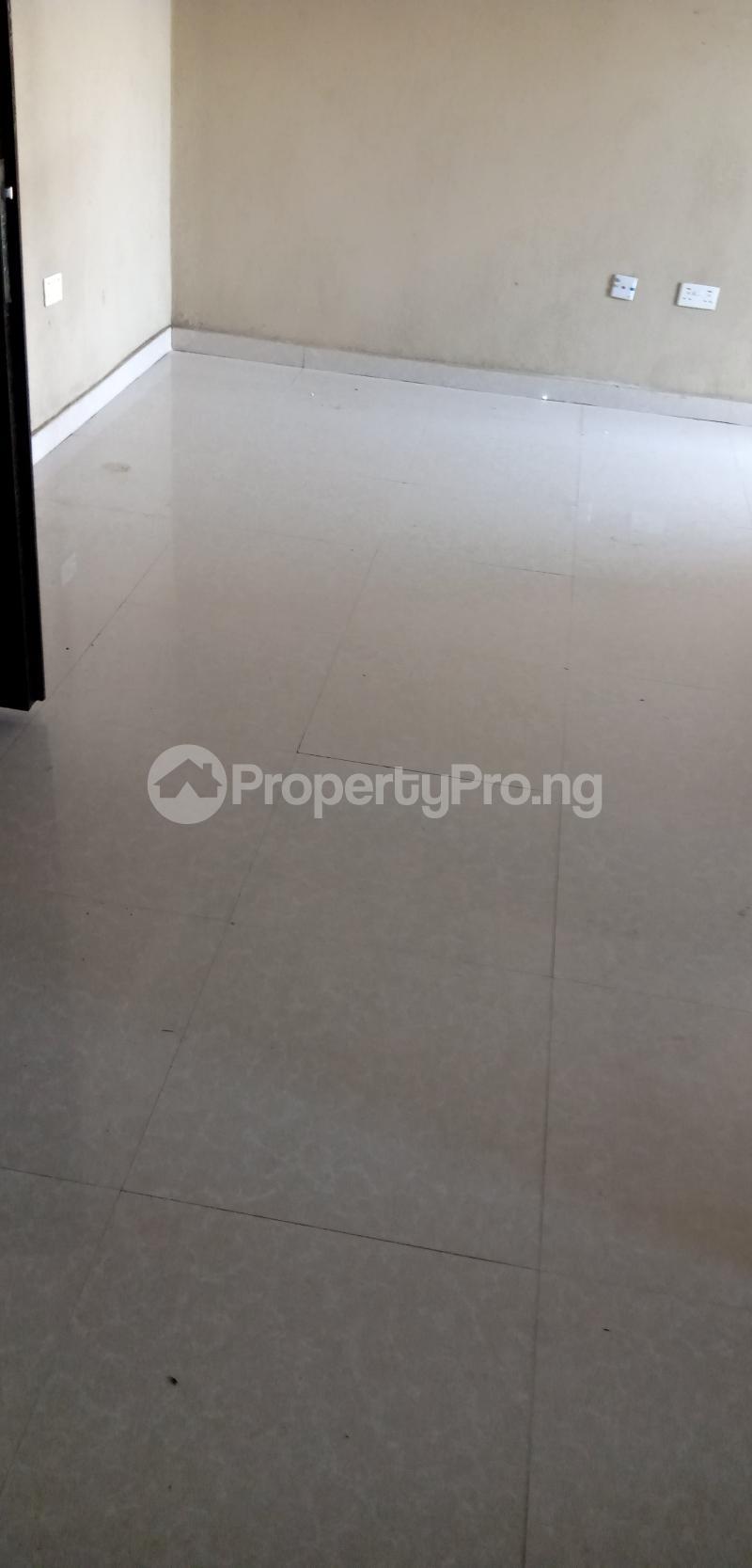 2 bedroom Flat / Apartment for rent Badore Ajah Lagos - 13