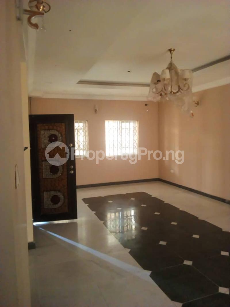 2 bedroom Flat / Apartment for rent Ada George Port Harcourt Rivers - 7