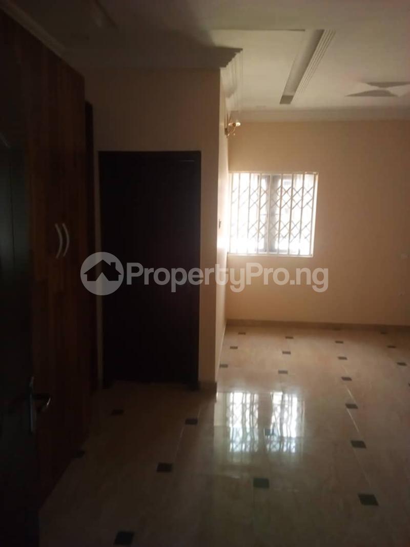 2 bedroom Flat / Apartment for rent Ada George Port Harcourt Rivers - 2