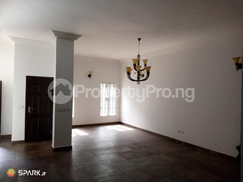 2 bedroom Blocks of Flats House for rent Jakand Jakande Lekki Lagos - 4
