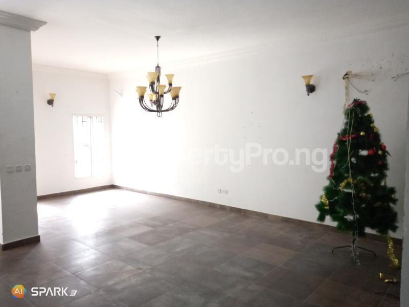 2 bedroom Blocks of Flats House for rent Jakand Jakande Lekki Lagos - 3