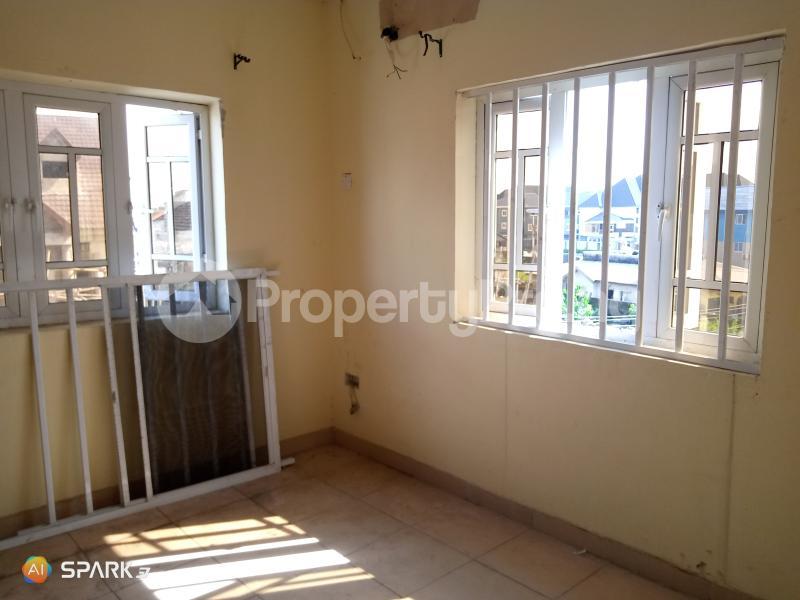 2 bedroom Blocks of Flats House for rent Jakand Jakande Lekki Lagos - 0