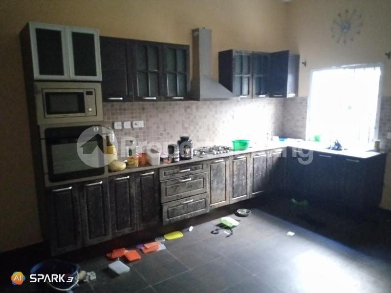 2 bedroom Blocks of Flats House for rent Jakand Jakande Lekki Lagos - 2