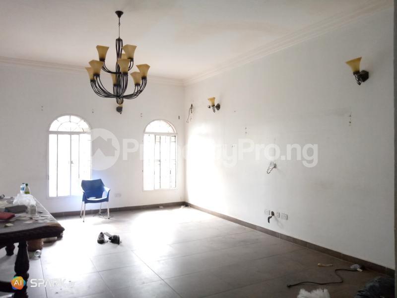 2 bedroom Blocks of Flats House for rent Jakand Jakande Lekki Lagos - 6