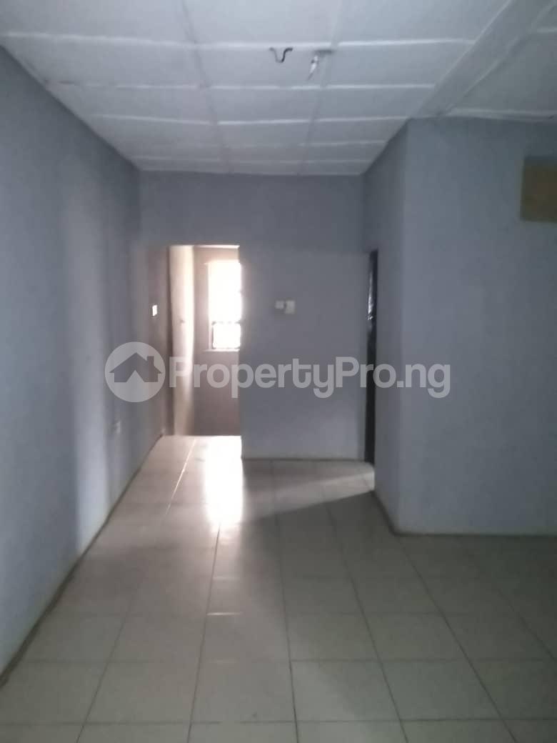 4 bedroom Flat / Apartment for sale Igando Lagos Ikotun/Igando Lagos - 3