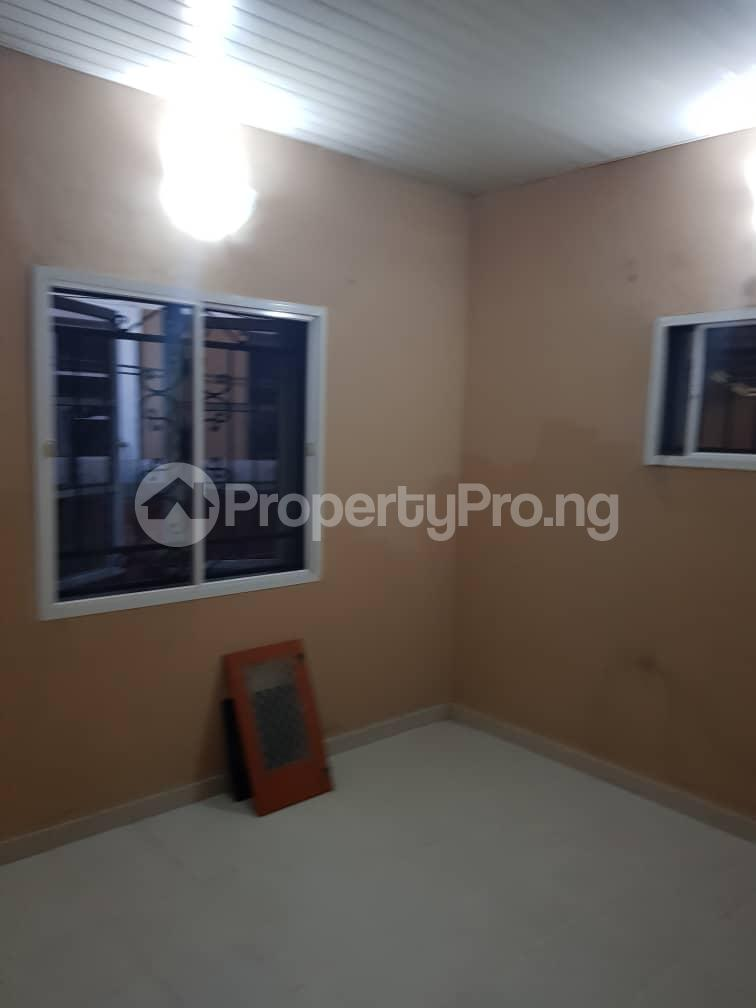 4 bedroom Flat / Apartment for sale Igando Lagos Ikotun/Igando Lagos - 2