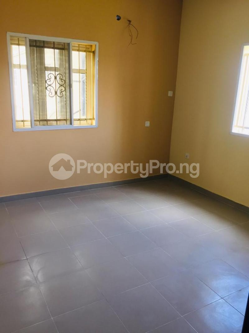 4 bedroom Flat / Apartment for sale Igando Lagos Ikotun/Igando Lagos - 1