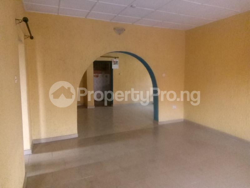 3 bedroom Shared Apartment Flat / Apartment for rent 18, Moshood Balogun Stree, Igbo-Oluwo Estate Jumofak Ikorodu Lagos - 7