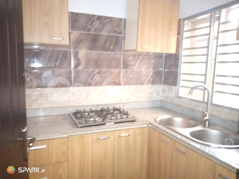 1 bedroom mini flat  Mini flat Flat / Apartment for rent Freedom way  Lekki Phase 1 Lekki Lagos - 4