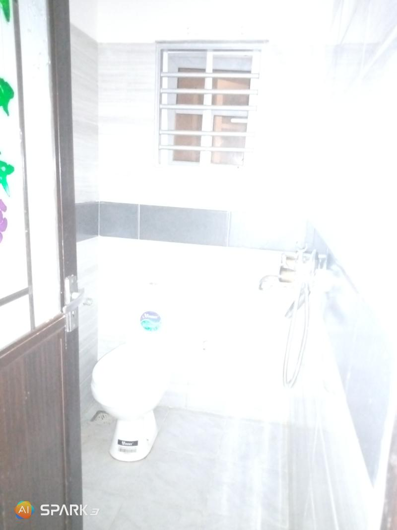 1 bedroom mini flat  Mini flat Flat / Apartment for rent Freedom way  Lekki Phase 1 Lekki Lagos - 3