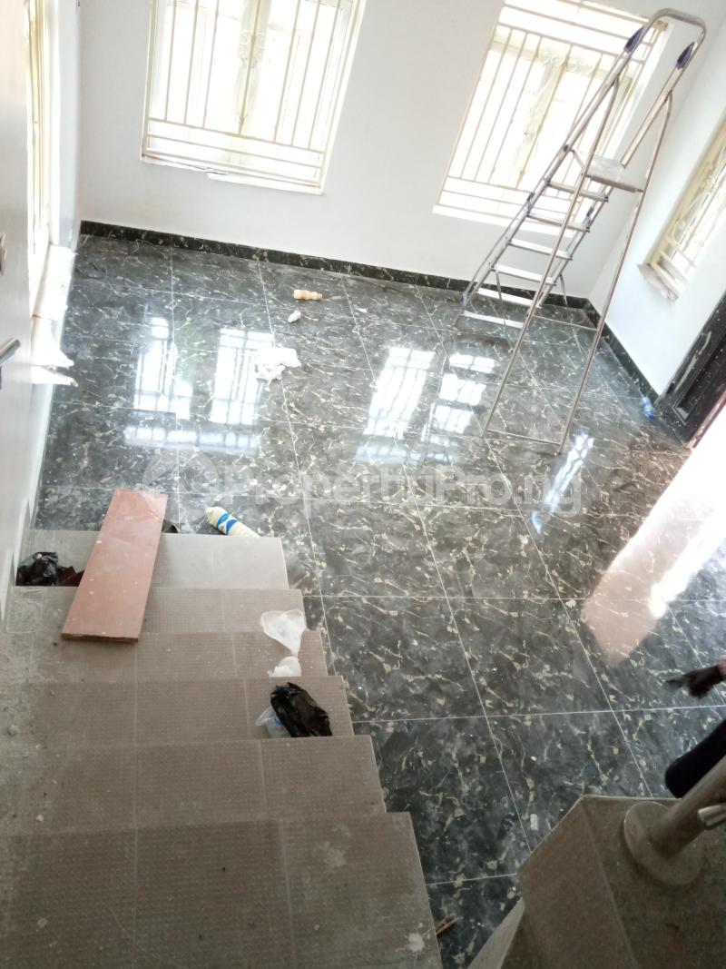 3 bedroom Blocks of Flats House for rent Eputu  Eputu Ibeju-Lekki Lagos - 6