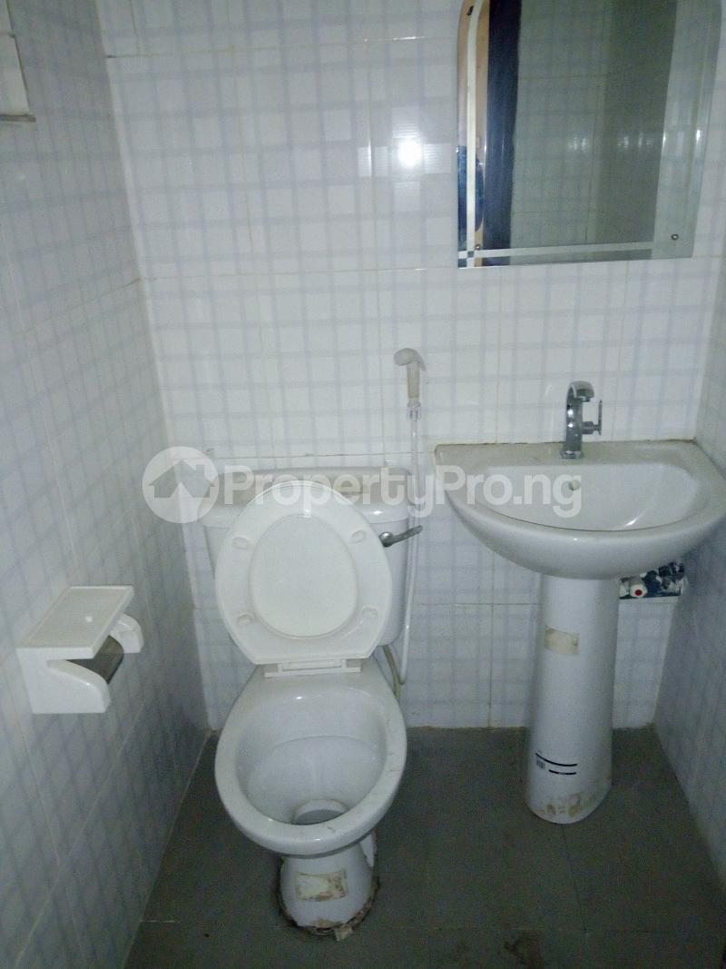 5 bedroom Flat / Apartment for sale - Ketu Lagos - 4