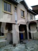 10 bedroom Flat / Apartment for sale Olanibi street papa-Ajao off Daleko Market Mushin Lagos state Mushin Mushin Lagos - 1