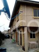 10 bedroom Flat / Apartment for sale Olanibi street papa-Ajao off Daleko Market Mushin Lagos state Mushin Mushin Lagos - 0