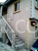 10 bedroom Flat / Apartment for sale Olanibi street papa-Ajao off Daleko Market Mushin Lagos state Mushin Mushin Lagos - 3