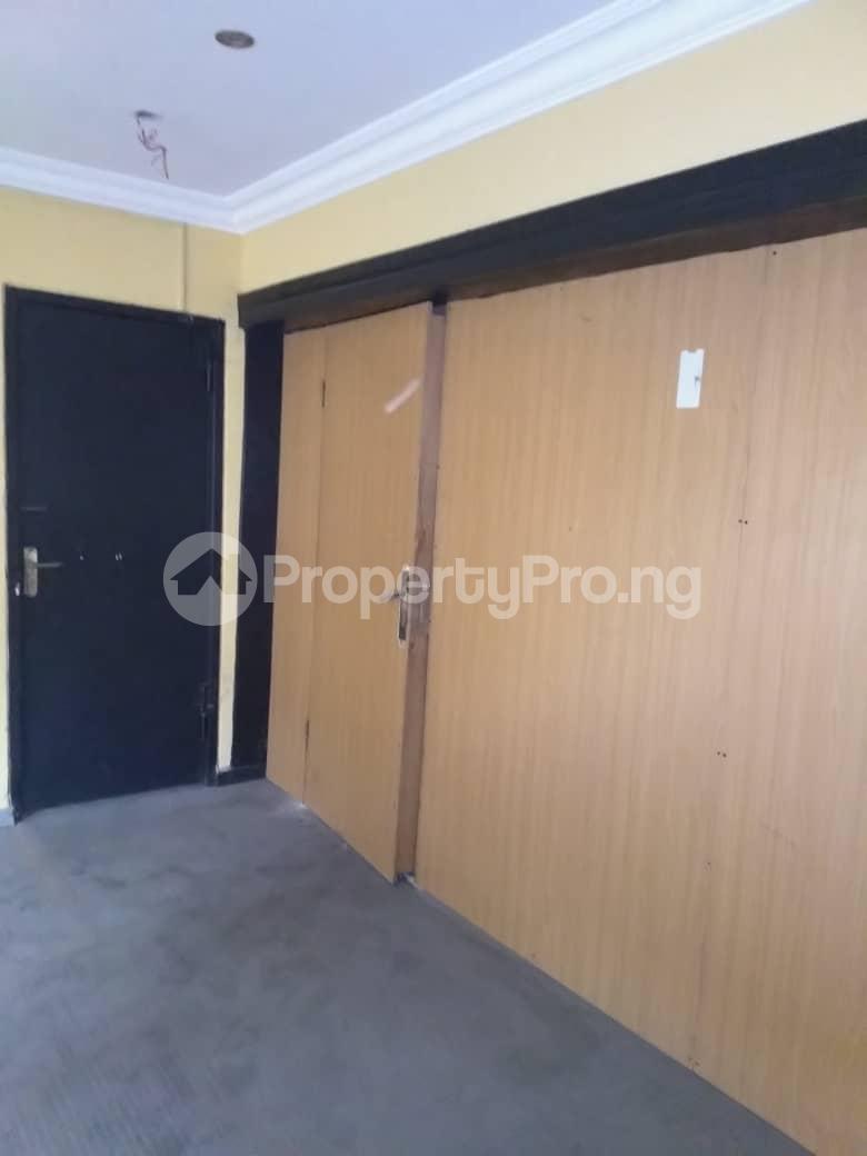 Blocks of Flats House for sale Awolowo Road South West, Ikoyi Falomo Ikoyi Lagos - 4