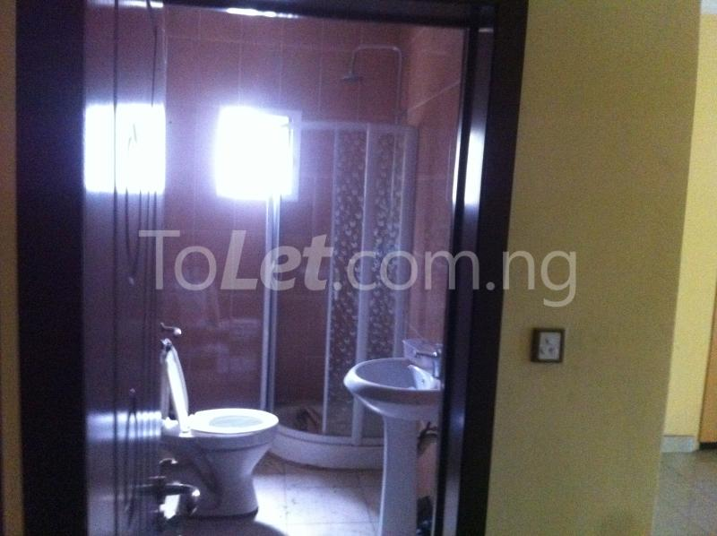 3 bedroom Flat / Apartment for rent Ikosi GRA Ikosi-Ketu Kosofe/Ikosi Lagos - 2