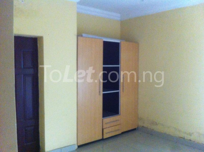3 bedroom Flat / Apartment for rent Ikosi GRA Ikosi-Ketu Kosofe/Ikosi Lagos - 3