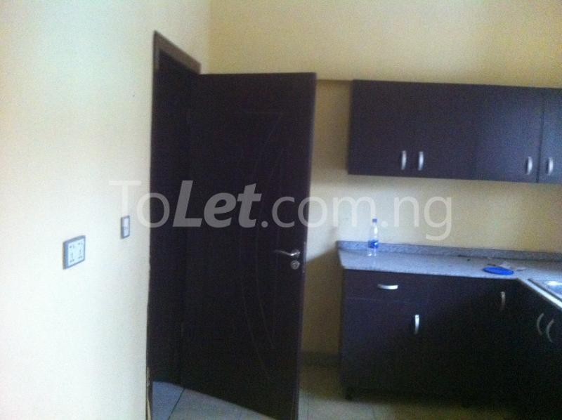 3 bedroom Flat / Apartment for rent Ikosi GRA Ikosi-Ketu Kosofe/Ikosi Lagos - 4