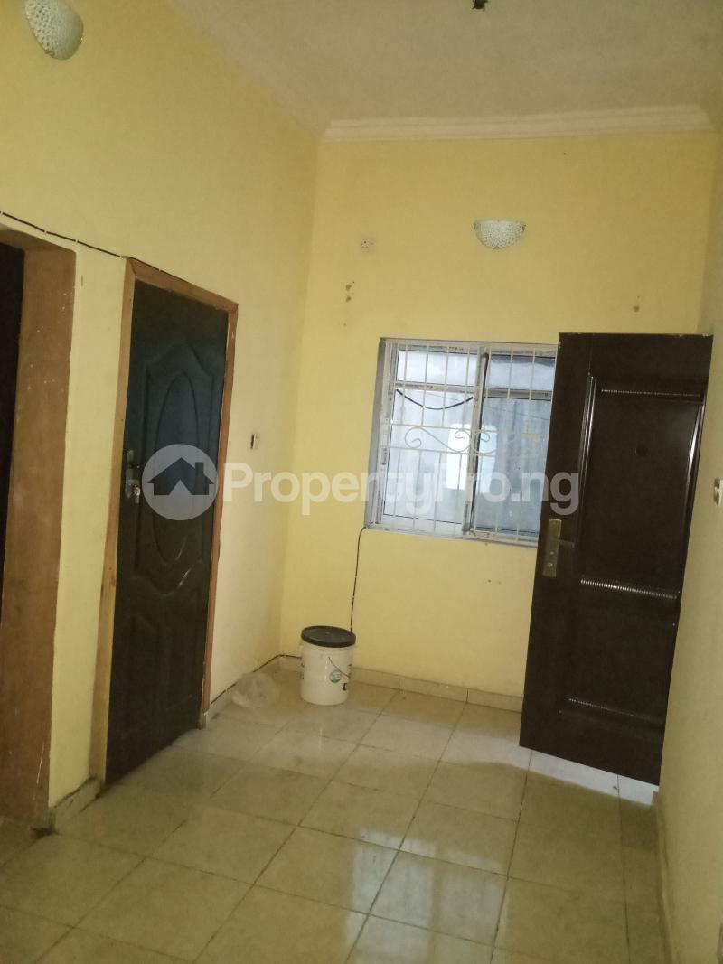 1 bedroom mini flat  Mini flat Flat / Apartment for rent Off Omotayo, street, Ogudu Orioke, Ogudu Ogudu-Orike Ogudu Lagos - 3