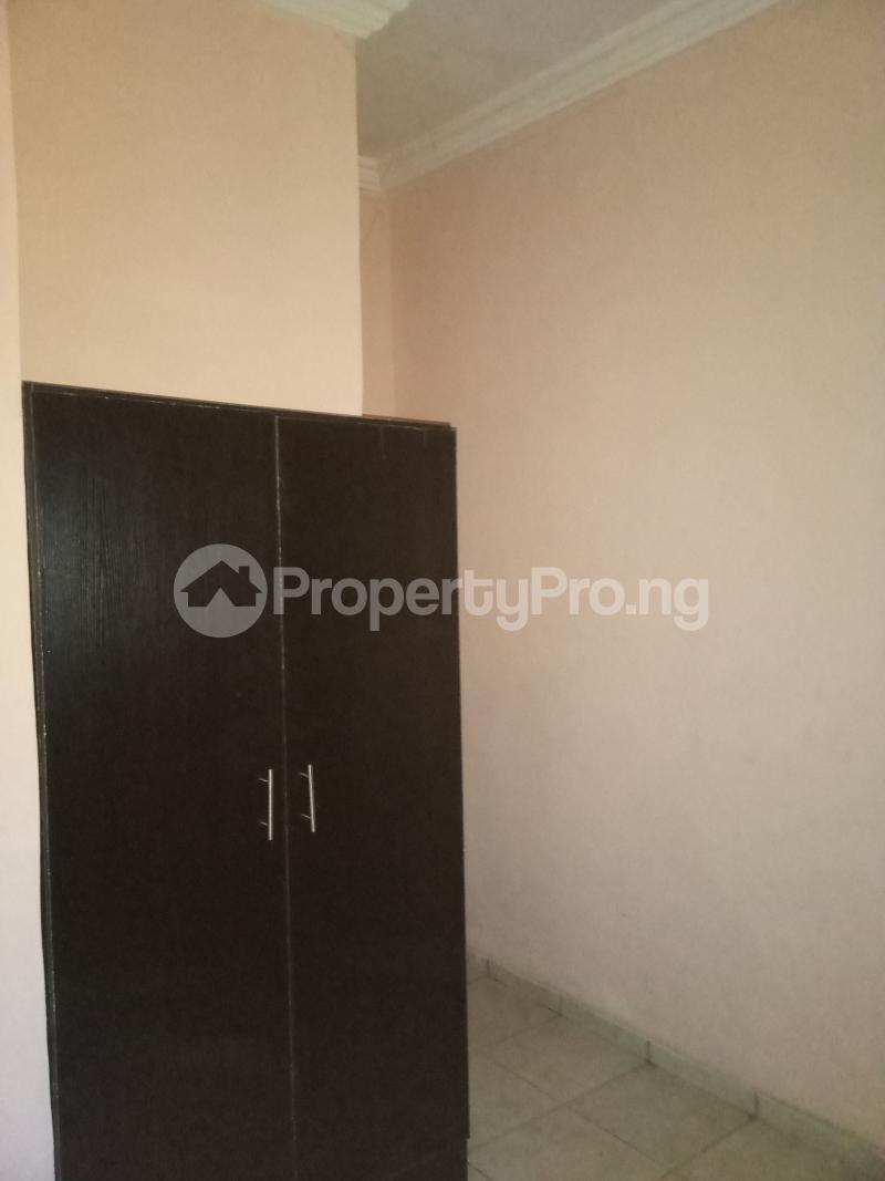 1 bedroom mini flat  Mini flat Flat / Apartment for rent Off Omotayo, street, Ogudu Orioke, Ogudu Ogudu-Orike Ogudu Lagos - 8