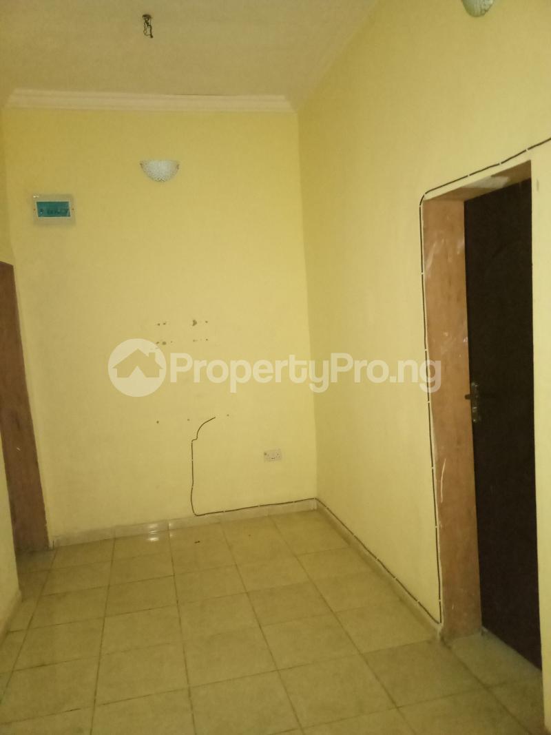 1 bedroom mini flat  Mini flat Flat / Apartment for rent Off Omotayo, street, Ogudu Orioke, Ogudu Ogudu-Orike Ogudu Lagos - 1