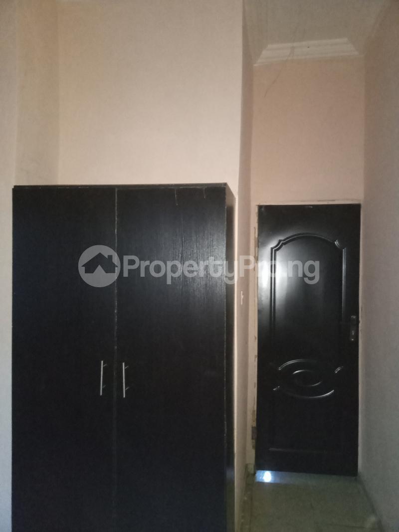 1 bedroom mini flat  Mini flat Flat / Apartment for rent Off Omotayo, street, Ogudu Orioke, Ogudu Ogudu-Orike Ogudu Lagos - 5