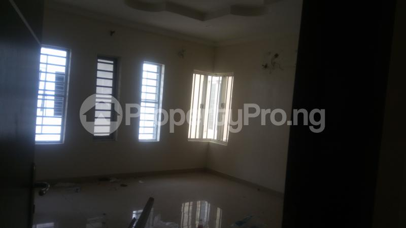 1 bedroom mini flat  Self Contain Flat / Apartment for rent Near victory park estate beside shoprite Osapa london Lekki Lagos - 0