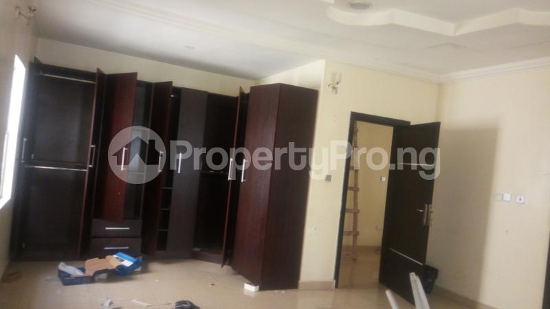 1 bedroom mini flat  Self Contain Flat / Apartment for rent Near victory park estate beside shoprite Osapa london Lekki Lagos - 1