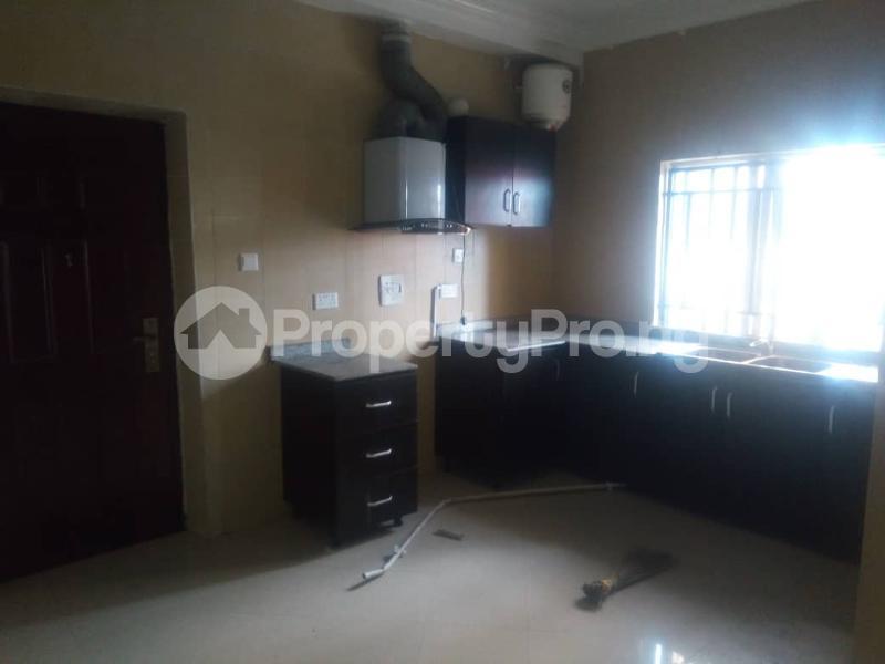 2 bedroom Blocks of Flats House for sale Mobolaji Johnson Estate  Lekki Phase 1 Lekki Lagos - 5
