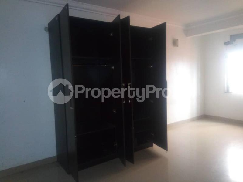 2 bedroom Blocks of Flats House for sale Mobolaji Johnson Estate  Lekki Phase 1 Lekki Lagos - 6