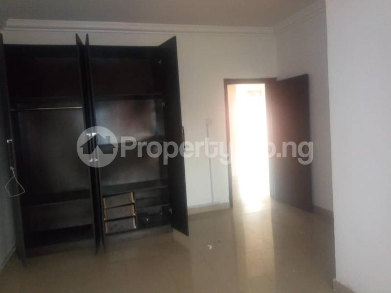 2 bedroom Blocks of Flats House for sale Mobolaji Johnson Estate  Lekki Phase 1 Lekki Lagos - 16