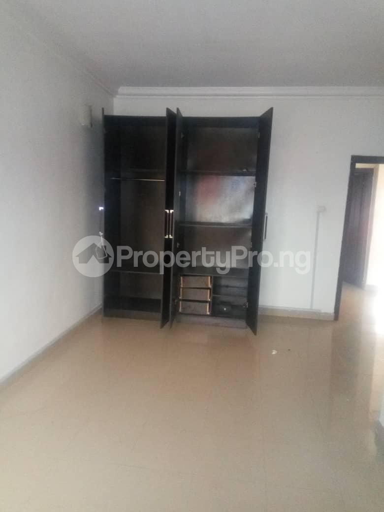 2 bedroom Blocks of Flats House for sale Mobolaji Johnson Estate  Lekki Phase 1 Lekki Lagos - 9
