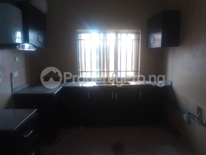 2 bedroom Blocks of Flats House for sale Mobolaji Johnson Estate  Lekki Phase 1 Lekki Lagos - 12