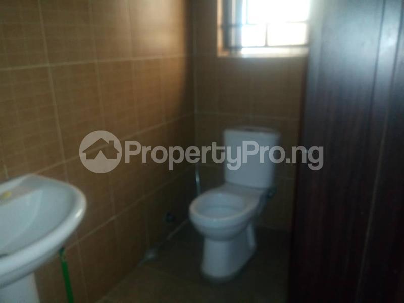 2 bedroom Blocks of Flats House for sale Mobolaji Johnson Estate  Lekki Phase 1 Lekki Lagos - 13