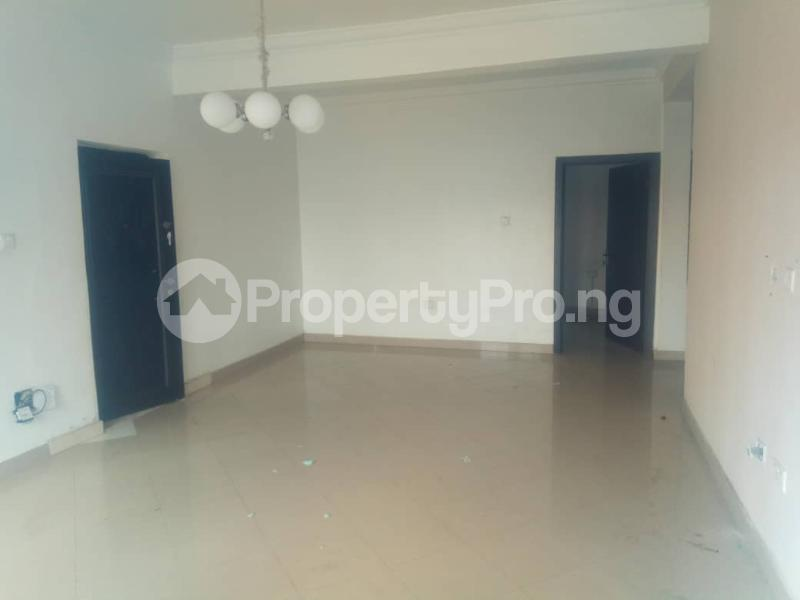2 bedroom Blocks of Flats House for sale Mobolaji Johnson Estate  Lekki Phase 1 Lekki Lagos - 7