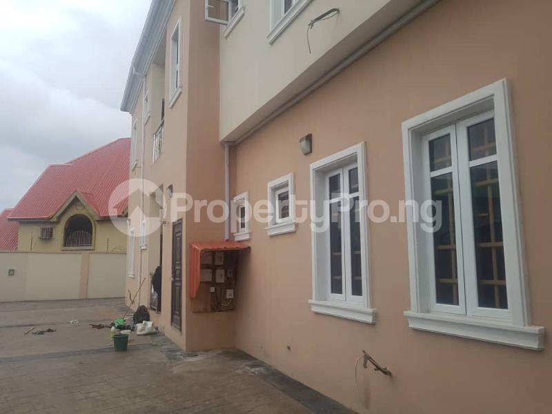 2 bedroom Mini flat Flat / Apartment for sale Magodo Phase 2 Ketu Lagos - 0