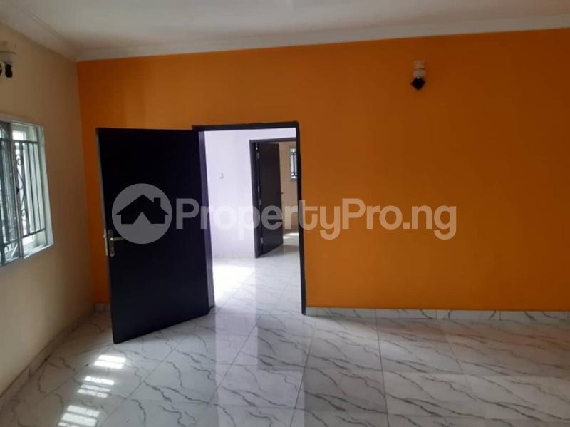3 bedroom Flat / Apartment for rent rukpakwulusi new layout.Port Harcourt New Layout Port Harcourt Rivers - 2