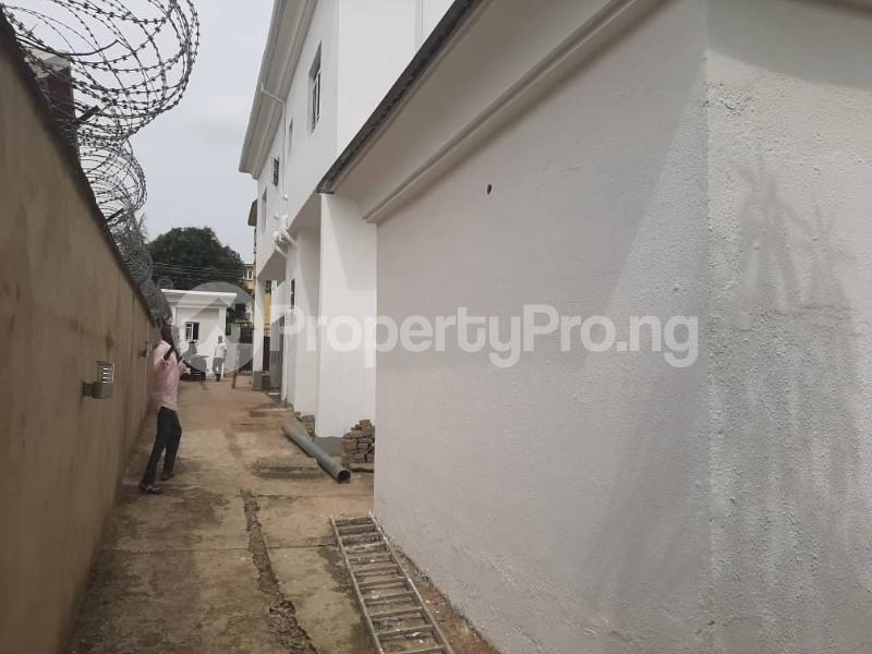 8 bedroom Detached Duplex House for rent Wuse zone Wuse 1 Abuja - 6