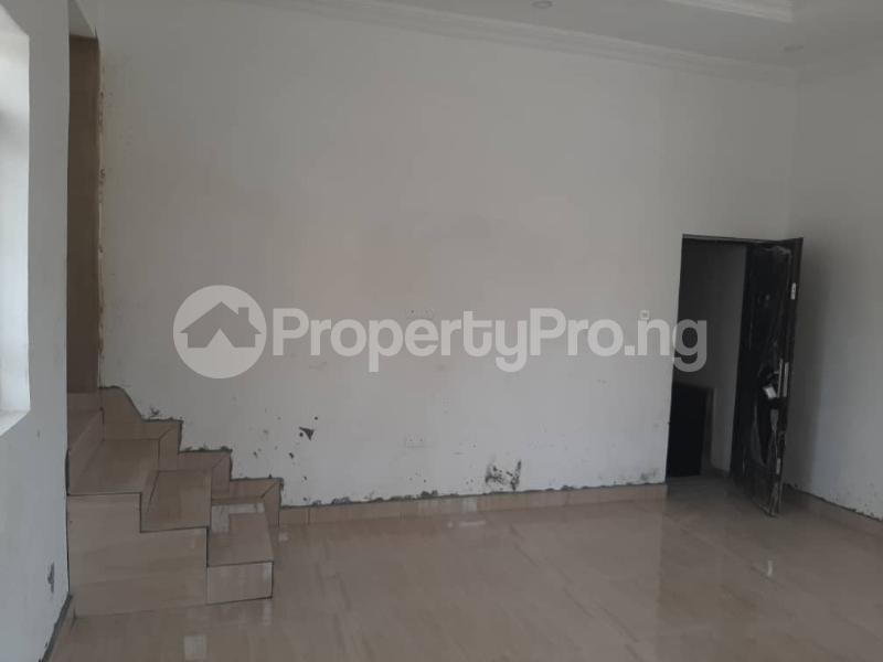 8 bedroom Detached Duplex House for rent Wuse zone Wuse 1 Abuja - 7