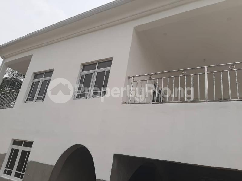 8 bedroom Detached Duplex House for rent Wuse zone Wuse 1 Abuja - 12