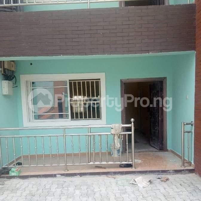 2 bedroom Flat / Apartment for rent Rumuihunwo Estate by Bigtreat Junction Airport Road, Rukpokwu Port Harcourt Rupkpokwu Port Harcourt Rivers - 1