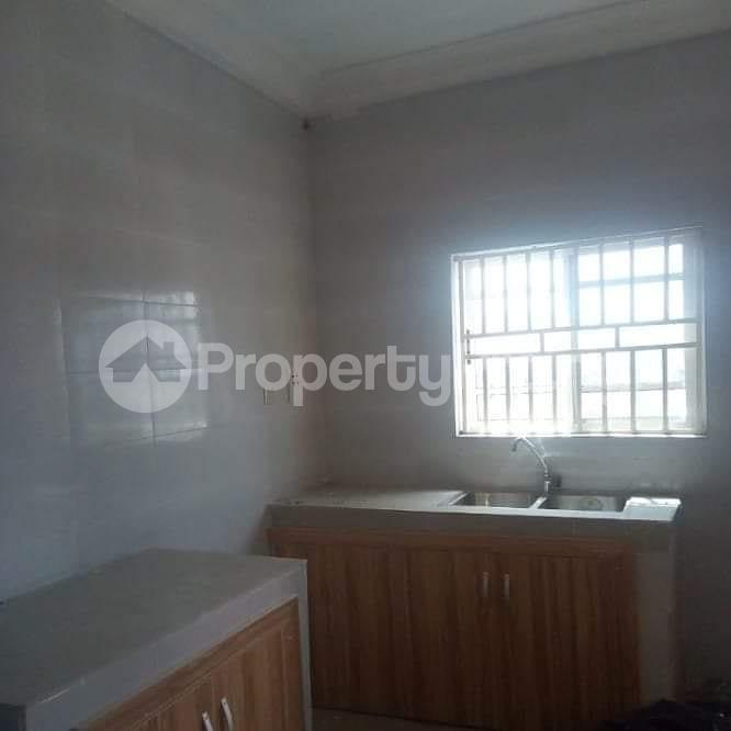 2 bedroom Flat / Apartment for rent Rumuihunwo Estate by Bigtreat Junction Airport Road, Rukpokwu Port Harcourt Rupkpokwu Port Harcourt Rivers - 2