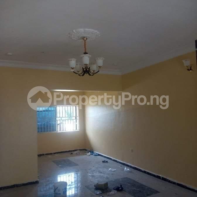 2 bedroom Flat / Apartment for rent Rumuihunwo Estate by Bigtreat Junction Airport Road, Rukpokwu Port Harcourt Rupkpokwu Port Harcourt Rivers - 6
