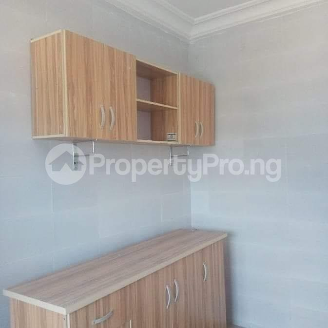 2 bedroom Flat / Apartment for rent Rumuihunwo Estate by Bigtreat Junction Airport Road, Rukpokwu Port Harcourt Rupkpokwu Port Harcourt Rivers - 0