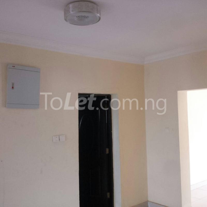 2 bedroom Flat / Apartment for rent Katampe by Aso Radio Katampe Main Abuja - 7