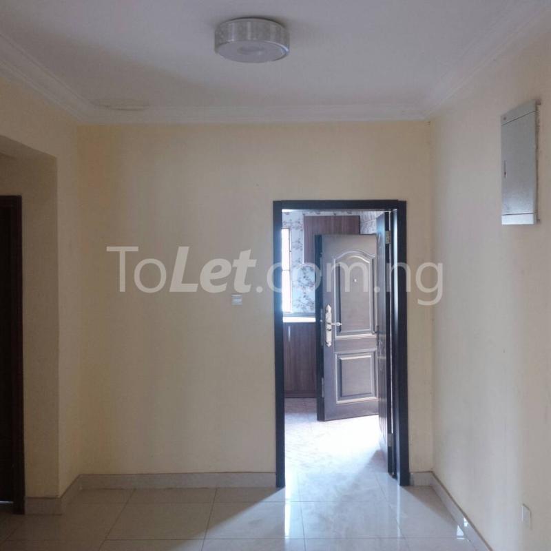 2 bedroom Flat / Apartment for rent Katampe by Aso Radio Katampe Main Abuja - 11