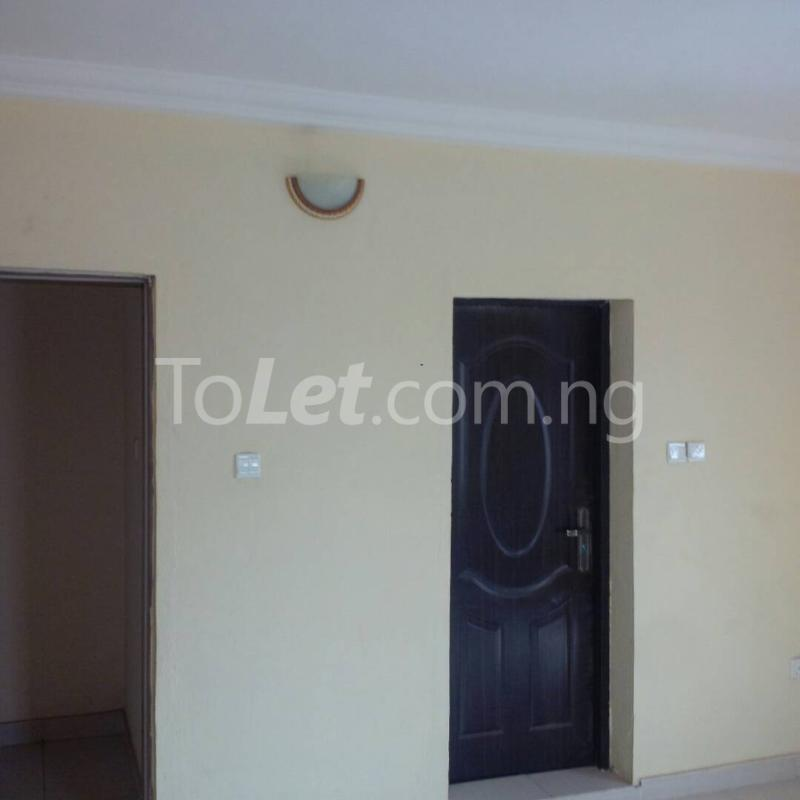 2 bedroom Flat / Apartment for rent Katampe by Aso Radio Katampe Main Abuja - 6